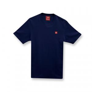 Basic tee 3.0 version- Navy Blue