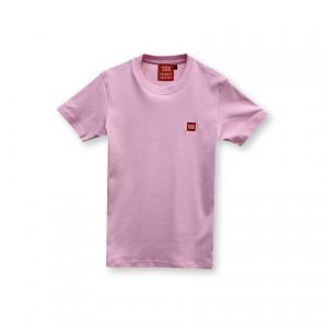 Basic tee 3.0 version- Pink